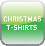 Christmas Tshirts, Black Friday Shirts, Shopping Black Friday Sales Shirts, Black Friday Graphic Tees