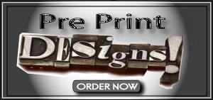 Graphic Designs For Screen Printing,Embroidery, Digital Printing, & Promo Products, Phoenix tees, shirts phoenix, new era hats phoenix