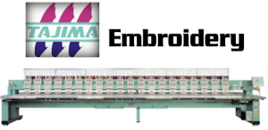 Embroidery tips embroidery phoenix embroidered shirts for T shirt printing chandler az