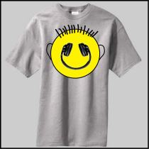 Smiley Face T-Shirt, Smiles Shirts, Shirts With Smiles, Smiley Face tShirt, Smiley Face Shirts