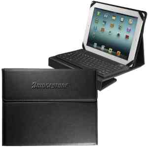 Bluetooth, Ipad, DeBoss, Portfolio, Leather Portfolio, www.azprecisiongraphics.com