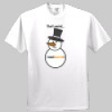 Custom Graphic T-Shirts, Phoenix Screen Printing, Screen Printing Phoenix