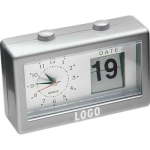 az precision graphics, a precision graphics, aa precision graphics, aaa precision graphics, calendar clock, clock calendar