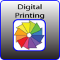 Custom Digital T-Shirt Printing, Digital T-shirt Printing Phoenix, Arizona Digital shirt printing, custom digital apparel printing