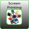 Custom Screen Printing, Screen Printing Phoenix, Arizona Screen Printing, Custom Screen Printing Tempe Az, Screen Printing T-Shirts, Tshirts Screen Printed