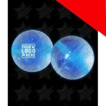 light up bouncy balls,Glowing ball school giveaway ,light up bouncy ball, promo gift, event promo gift,