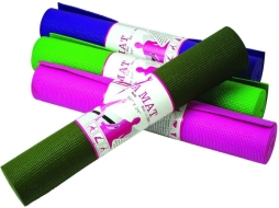 Az Precision Graphics, az precision graphics, azprecisiongraphics, yoga, yoga mat, stretched muscles, no pulled muscles yoga mat