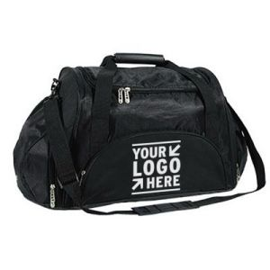 AZ Precision Graphics, Az Precision Graphics, AZ precision graphics, Az precision graphics, az precision graphics, Precision Graphics, precision graphics, Precision graphics, precision Graphics, Sports Bag, Sports Duffel Bag, Duffel Bag