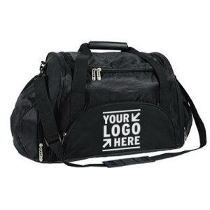 AZ Precision Graphics, Az Precision Graphics, AZ precision graphics, Az precision graphics, az precision graphics, Precision Graphics, precision graphics, Precision graphics, precision Graphics, Sports Bag, Sports Duffel Bag, Duffel Bag