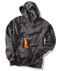 AZ Precision Graphics, Az Precision Graphics, AZ precision graphics, Az precision graphics, az precision graphics, Precision Graphics, precision graphics, Precision graphics, precision Graphics, coozie, jacket, sweatshirt, beverage holder, bottle opener, party starter