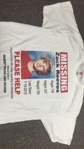 AZ Precision Graphics, Az Precision Graphics, AZ precision graphics, Az precision graphics, az precision graphics, Precision Graphics, precision graphics, Precision graphics, precision Graphics, finds the missing, finds missing teens, notifys people of the missing